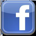 Siguanos en Facebook