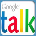 Contacte en Google Talk