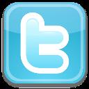 Siganos en Twitter
